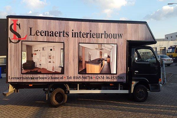 caravan-belettering-leenaerts