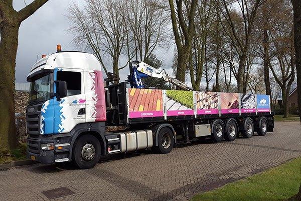 vrachtwagen-belettering