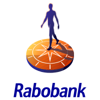 Rabobank reclame