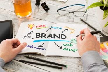 Creatief bureau t.b.v. reclame