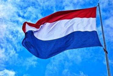 Bedrukken vlag