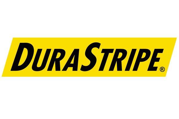 DuraStripe vloertape