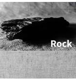 Squid Rock